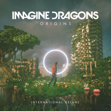 origins-international-deluxe-version-cd-imagine-dragons-00602577189760-26060257718976