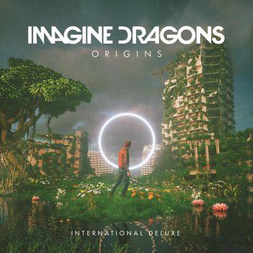 origins-international-deluxe-version-cd-imagine-dragons-00602577189760-26060257718976