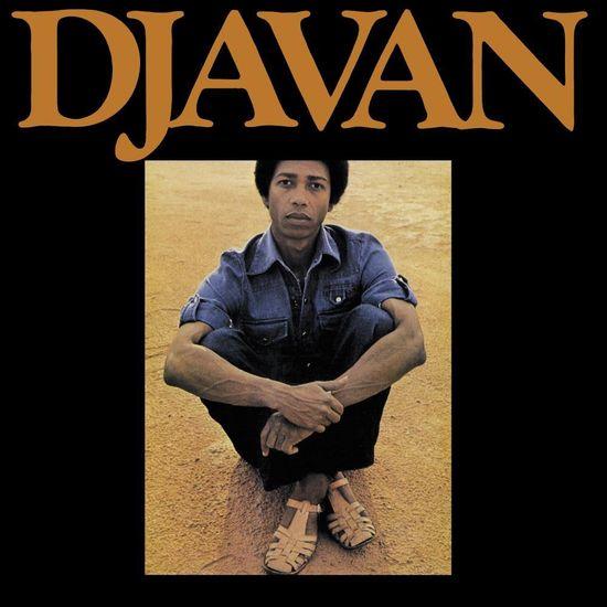 djavan-djavan-djavan-1978-odeon-00602577160080-26060257716008