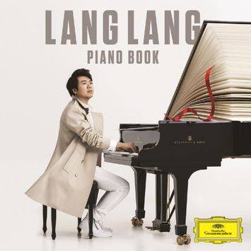 piano-book-cd-lang-lang-piano-book-00028947974413-26002894797441