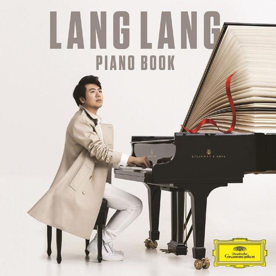 piano-book-cd-lang-lang-piano-book-00028947974413-26002894797441