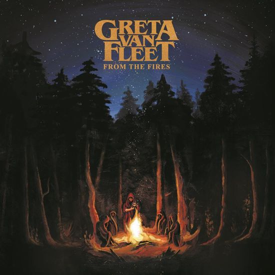 from-the-fires-cd-greta-van-fleet-from-the-fires-00602567126034-26060256712603