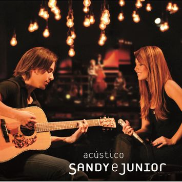 sandy-junior-acustico-mtv-cd-sandy-junior-acustico-mtv-00602517415874-2660251741587