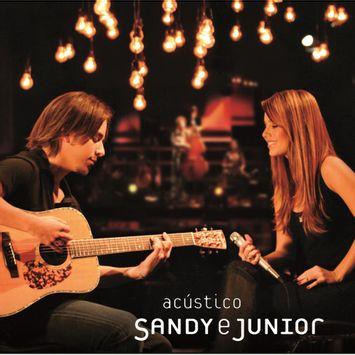sandy-junior-acustico-mtv-cd-sandy-junior-acustico-mtv-00602517415874-2660251741587