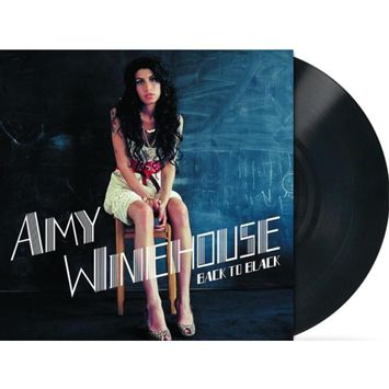back-to-black-back-to-black-vinil-00602517341289-001734128