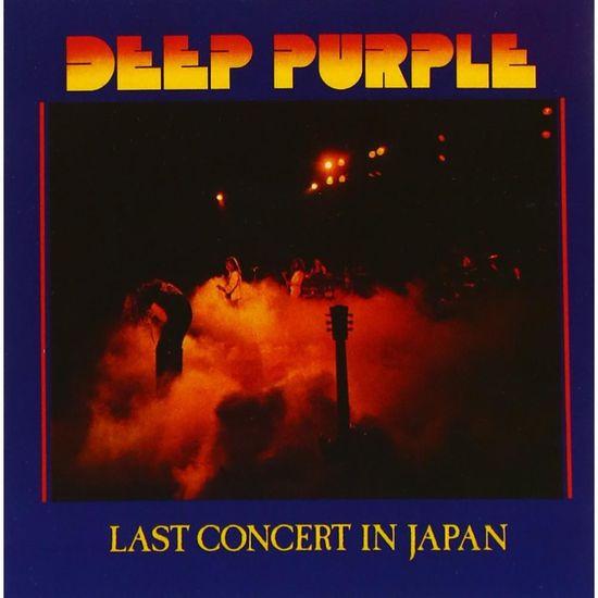 last-concert-in-japan-last-concert-in-japan-vinil-00602567501107-006750110