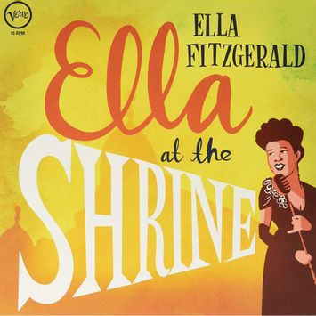 ella-at-the-shrine-ella-at-the-shrine-vinil-importado-00044006025674-00060256796957