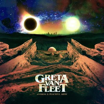 anthem-of-the-peaceful-army-greta-van-fleet-anthem-of-the-peaceful-army-vinil-00602567949756-00060256794975