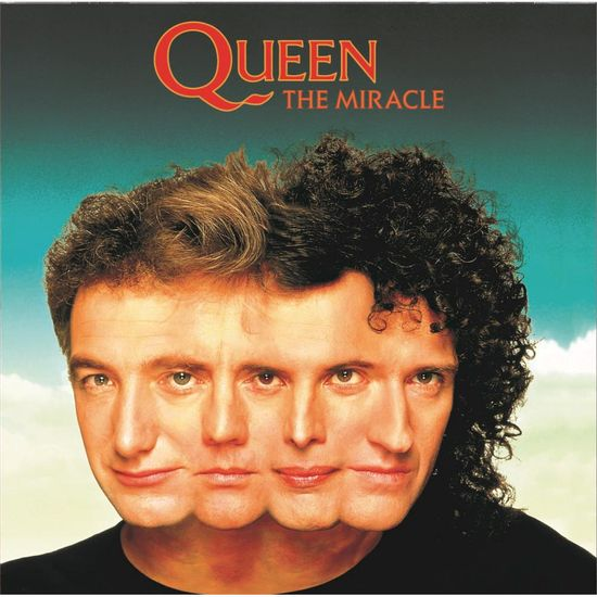 the-miracle-queen-the-miracle-vinil-00602547202802-00060254720280