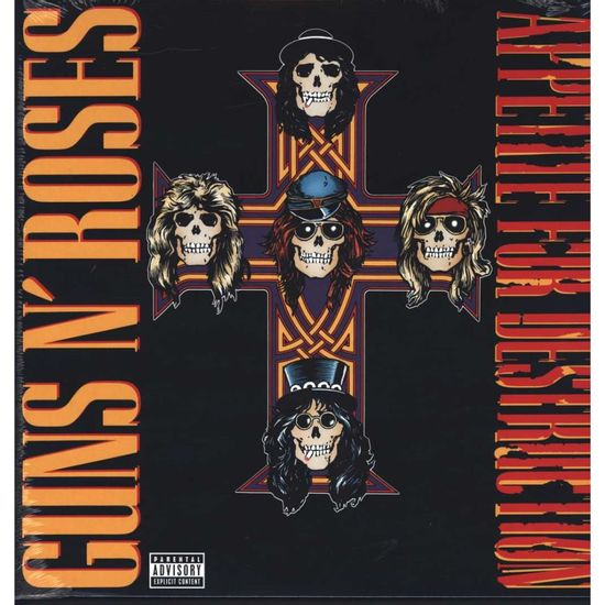 appetite-for-destruction-guns-n-roses-appetite-for-destruction-vinil-importado-00720642414811-00072064241481