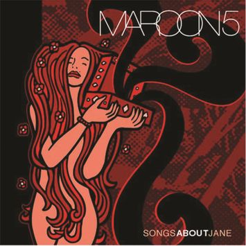 songs-about-jane-maroon-5-songs-about-jane-vinil-importado-00602547840387-00060254784038