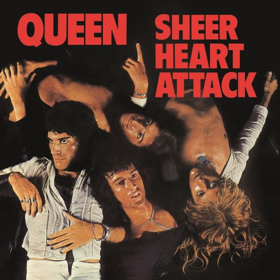 sheer-heart-attack-queen-sheer-heart-attack-vinil-importado-00602547202680-00060254720268