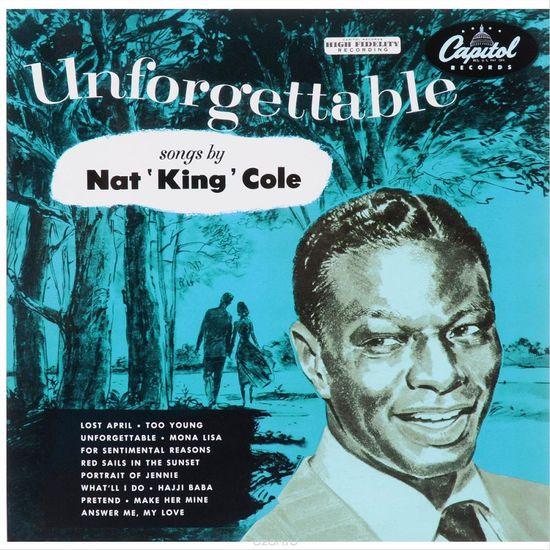 unforgettable-nat-king-cole-unforgettable-vinil-importado-00602557166156-00060255716615