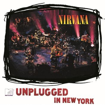 mtv-umplugged-in-new-york-nirvana-mtv-umplugged-in-new-york-vinil-importado-00720642472712-00072064247271