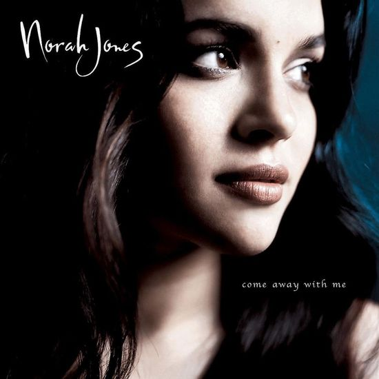 come-away-with-me-norah-jones-come-away-with-me-vinil-importado-00724353208813-00072435320881