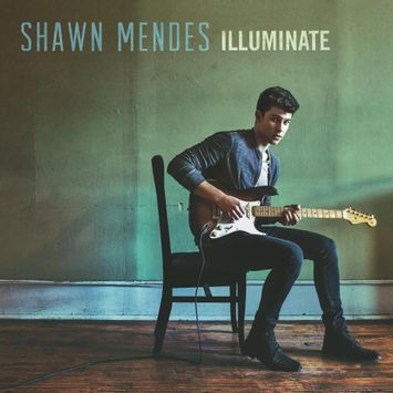 illuminate-shawn-mendes-illuminate-vinil-importado-00602557084139-00060255708413