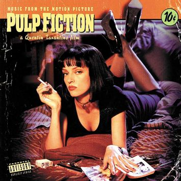 pulp-fiction-soundtrack-pulp-fiction-vinil-importado-00008811110314-00000881111031