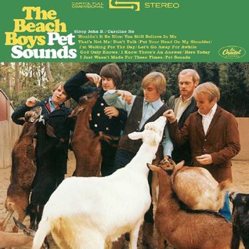 pet-sounds-the-beach-boys-pet-sounds-vinil-importado-00602547822291-00060254782229