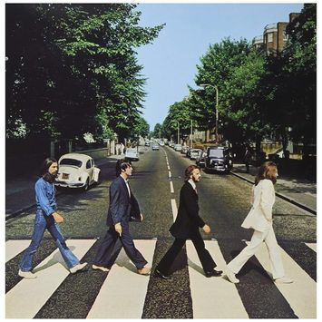 abbey-road-the-beatles-abbey-road-vinil-importado-00094638246817-00009463824681
