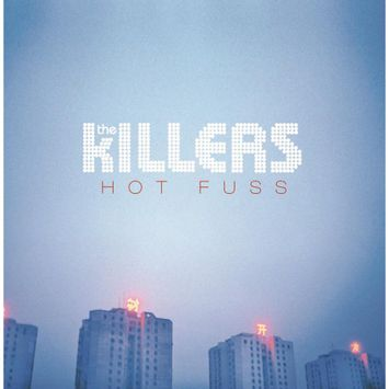hot-fuss-the-killers-hot-fuss-vinil-importado-00060254785930-00060254785930