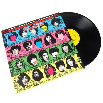some-girls-rolling-stones-some-girls-vinil-importado-00602527147246-002714724