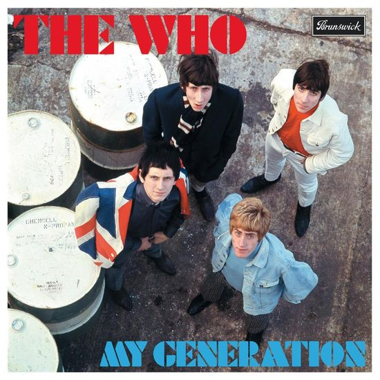 my-generation-the-who-my-generation-vinil-importado-00602537156030-003715603