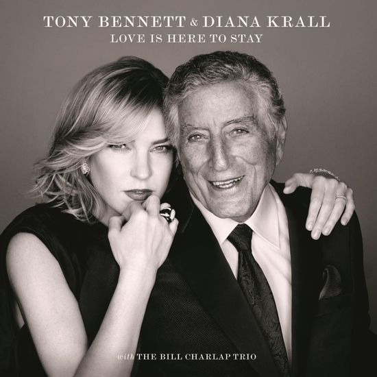 love-is-here-to-stay-tony-bennett-diana-kralllove-is-here-to-stay-vinil-importado-00602567781271-00060256778127
