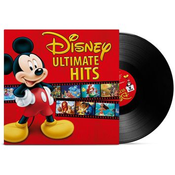disney-ultimate-hits-disney-ultimate-hits-vinil-importado-00050087393915-00005008739391