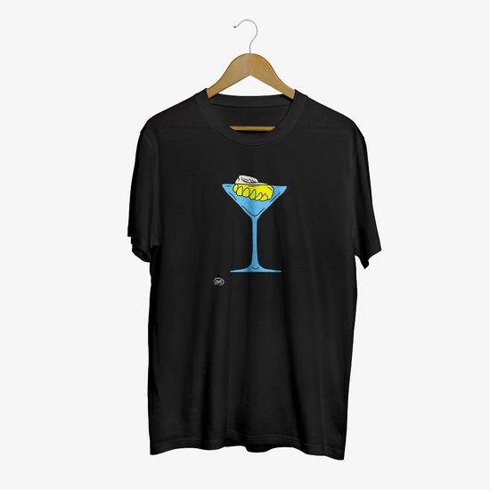 camiseta-bocas-ordinarias-camiseta-bocas-ordinarias-00602577801112-26060257780111