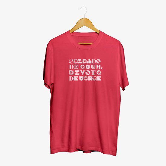 camiseta-soldado-de-ogum-vermelha-zeca-pagodinho-camiseta-vermelha-soldado-de-ogum-00602577829352-26060257782935