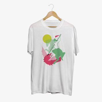 camiseta-soldado-de-ogum-branca-cavaleiro-camiseta-branca-zeca-pagodinho-soldado-de-ogum-malha-301-00602577830242-26060257783024