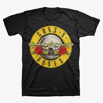 camiseta-guns-n-roses-bullet-logo-o-nome-guns-n-roses-e-a-juncao-dos-nom-00602577841859-00060257784185