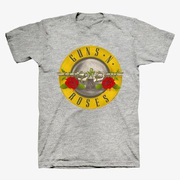 camiseta-guns-n-roses-bullet-classic-logo-o-nome-guns-n-roses-e-a-juncao-dos-nom-00602577845741-00060257784574