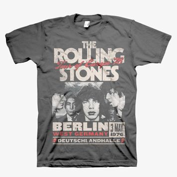 camiseta-rolling-stones-tour-of-europe-76-rolling-stones-tour-of-europe-76-foi-u-00602577846755-00060257784675