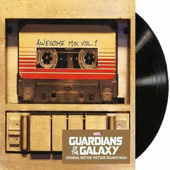 guardians-of-the-galaxy-guardians-of-the-galaxy-vinil-importad-00050087316419-00005008731641