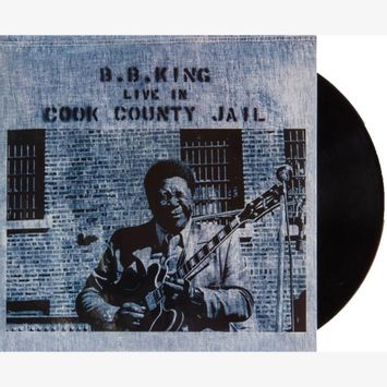 live-in-cook-county-jail-bb-king-live-in-cook-county-jail-vi-00602547437976-00060254743797