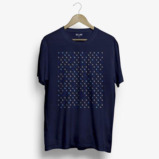 camiseta-turne-nossa-historia-triangulos-a-turne-sandy-e-junior-nossa-historia-00602577957673-26060257795767