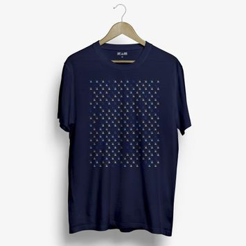 camiseta-turne-nossa-historia-triangulos-a-turne-sandy-e-junior-nossa-historia-00602577957741-26060257795774