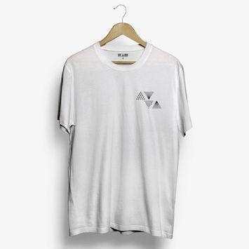 camiseta-quatro-estacoes-as-quatro-estacoes-foi-considerado-um-d-00602577957888-26060257795788