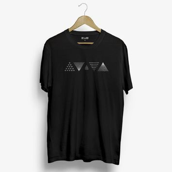 camiseta-quatro-estacoes-simbolos-as-quatro-estacoes-foi-considerado-um-d-00602577958274-26060257795827