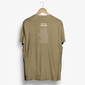 camiseta-turne-nossa-historia-a-turne-sandy-e-junior-nossa-historia-00602577882531-26060257788253