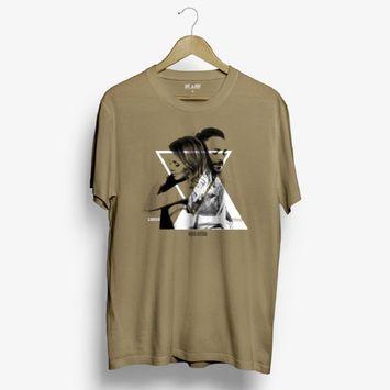camiseta-turne-nossa-historia-a-turne-sandy-e-junior-nossa-historia-00602577882555-26060257788255