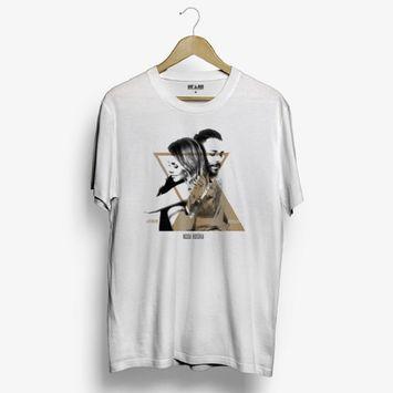 camiseta-turne-nossa-historia-a-turne-sandy-e-junior-nossa-historia-00602577882623-26060257788262