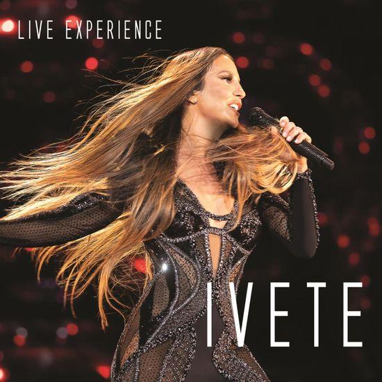 cd-duplo-live-experience-gravado-no-allianz-parque-ivete-sangalo-00602577051890-26060257705189
