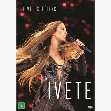 dvd-duplo-live-experience-gravado-no-allianz-parque-ivete-sangalo-00602577051913-26060257705191