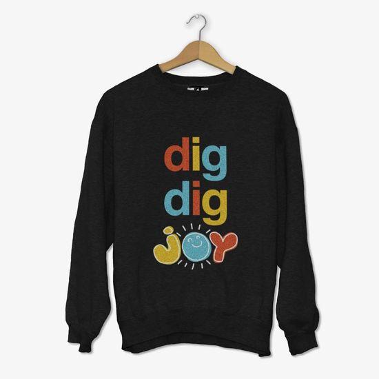moletom-dig-dig-joy-digdigjoy-e-o-sexto-album-de-estudio-d-00602577982699-26060257798269
