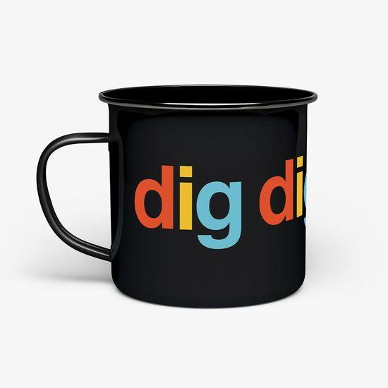 caneca-sandy-e-junior-dig-dig-joy-digdigjoy-e-o-sexto-album-de-estudio-d-00602577959684-26060257795968