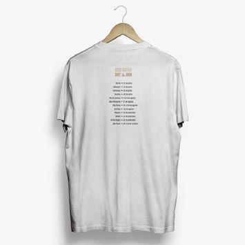 camiseta-sandy-e-junior-turne-nossa-historia-a-turne-sandy-e-junior-nossa-historia-00602577882630-26060257788263