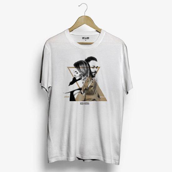 camiseta-sandy-e-junior-turne-nossa-historia-a-turne-sandy-e-junior-nossa-historia-00602577882647-26060257788264