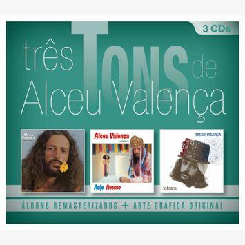 cd-triplo-tres-tons-alceu-valenca-agora-o-homenageado-da-colecao-tons-e-00602537276424-2660253727642